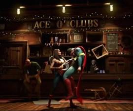 injustice-super-heroes