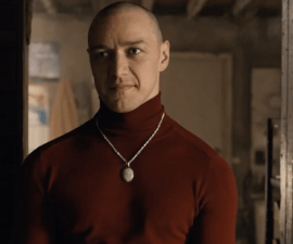 james-mcavoy-split-1