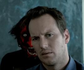 jumpscare-películas-terror-2
