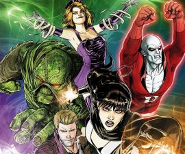 justice-league-dark-2