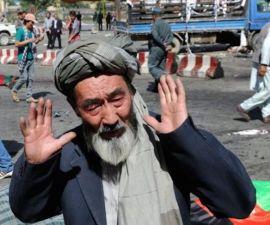 kabul-ataque-bomba