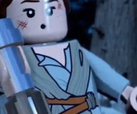 lego-star-wars-trailer