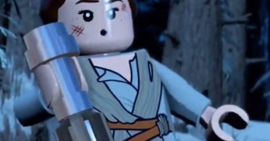 lego-star-wars-trailer