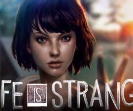 life-is-strange-serie-2