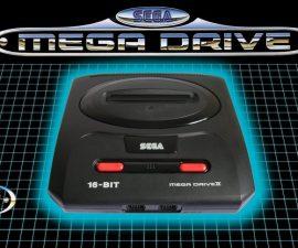 mega-drive-genesis-sega-4