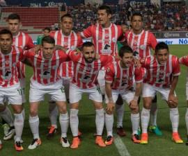 necaxa regreso liga mx