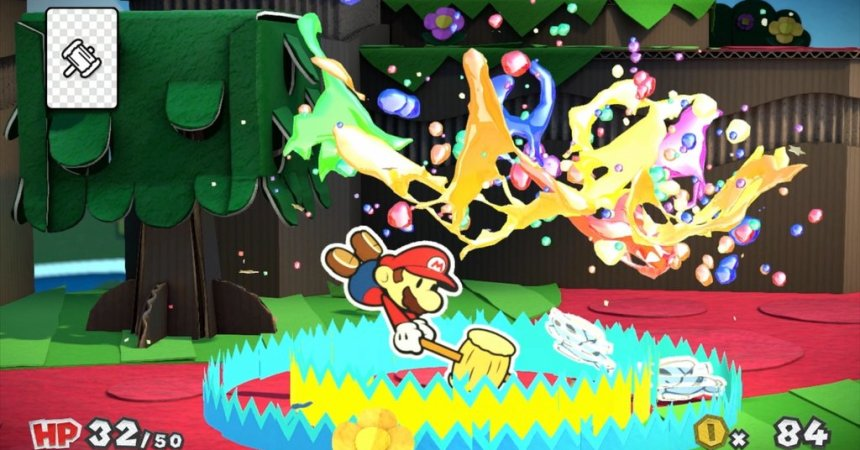 paper-mario-color-splash-destacada