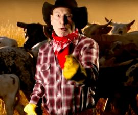 patrick-stewart-música-country-2