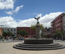 plaza_aguilita20