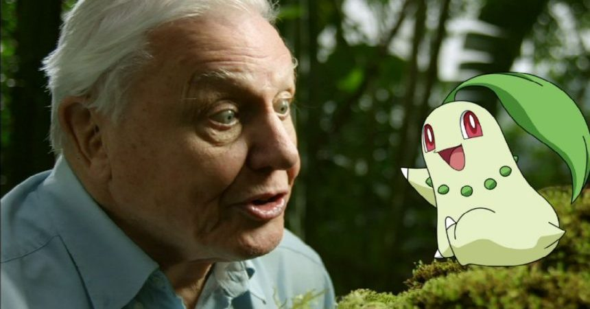 pokemon-go-david-attenborough