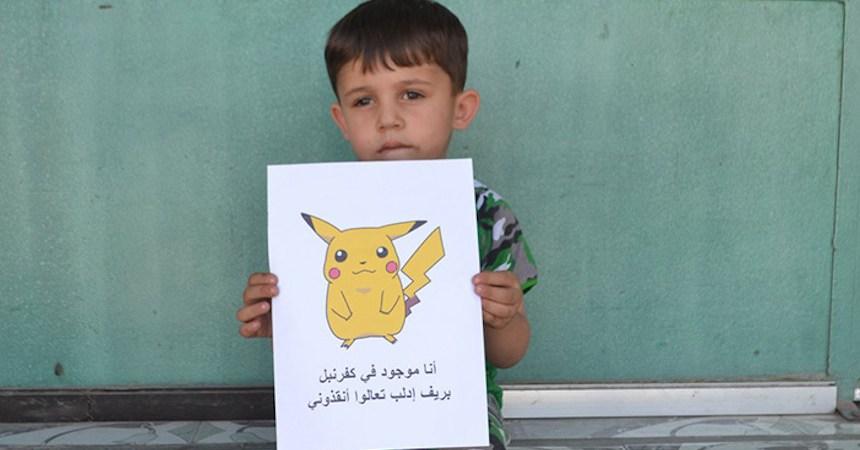 pokemon-go-ninos-sirios