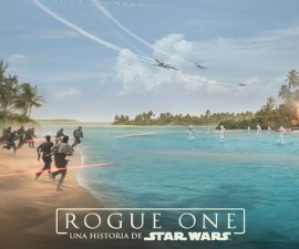 poster_rogueone2