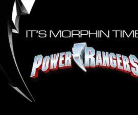 power-rangers-3