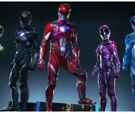 power-rangers-4