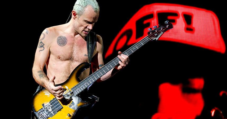 red-hot-chili-peppers-flea