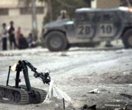 robot-marcbot-dallas-irak