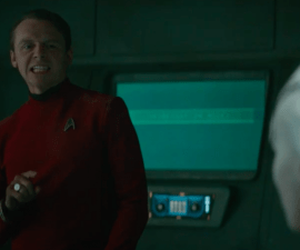 scotty-simon-pegg-star-trek beyond-2