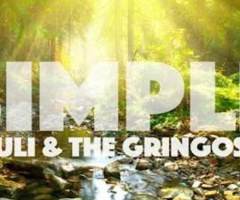 simple-uli-and-the-gringos