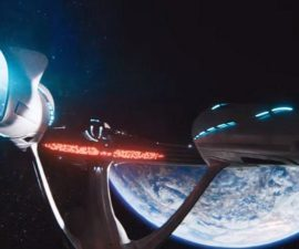 star-trek-beyond-enterprise