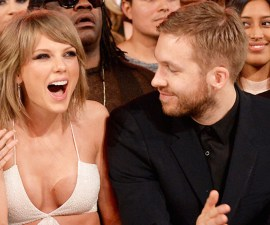 taylor-swift-calvin-harris-ruptura