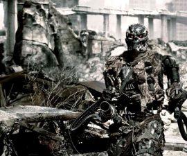 terminator-robots-caceria-3
