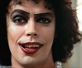 the-rocky-horror-picture-show-2