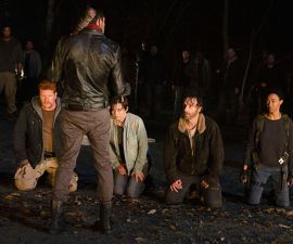 the-walking-dead-nuevo-trailer-temporada-7