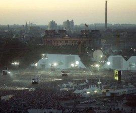 the wall berlin