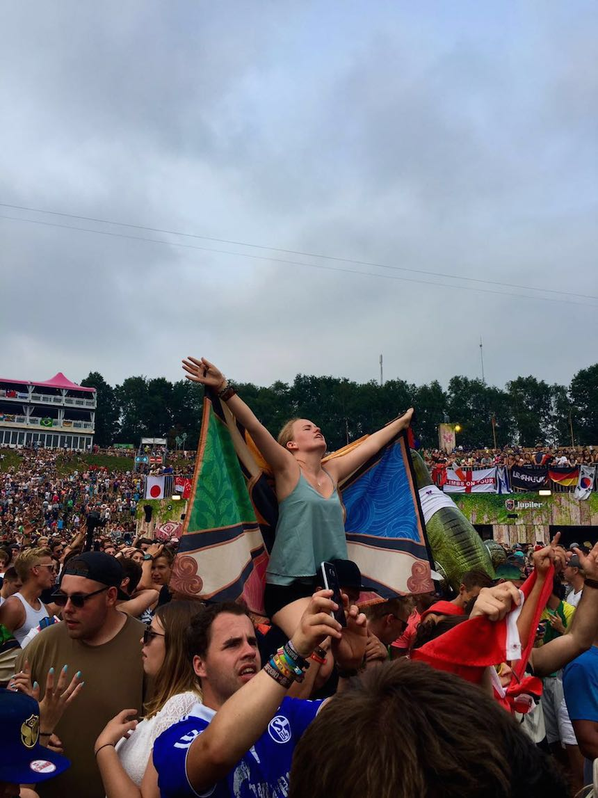 tomorrowland-2016-personajes-17