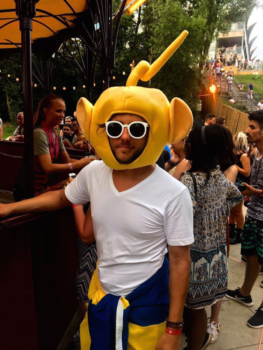 tomorrowland-2016-personajes-3