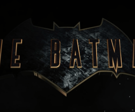 trailer-fan-made-batman-2