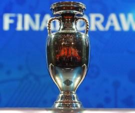 trofeo euro 2016