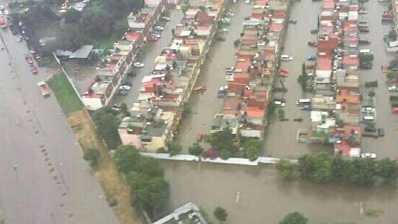 tultitlan-inundacion-canal-aguas-negras