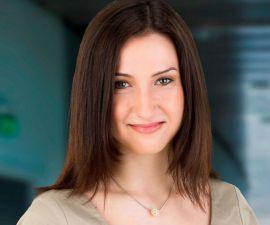 Aida-Hadzialic-ministra-educacion-suecia