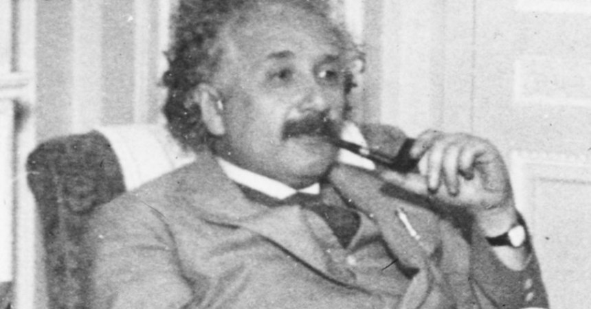 Albert-Einstein-Pipa-Crop