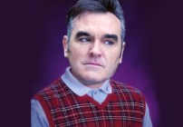 Bad-Luck-Morrissey