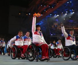 atletas-rusos-paralimpicos-dopaje