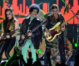 Prince murió por consumir pastillas mal etiquetadas