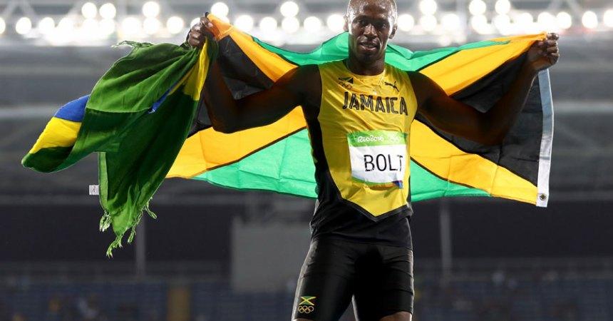 Usain-Bolt-Oro-200-Metros-Rio-2016-8
