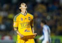 Alan pulido se puede convertir en el próximo refuerzo de Chivas