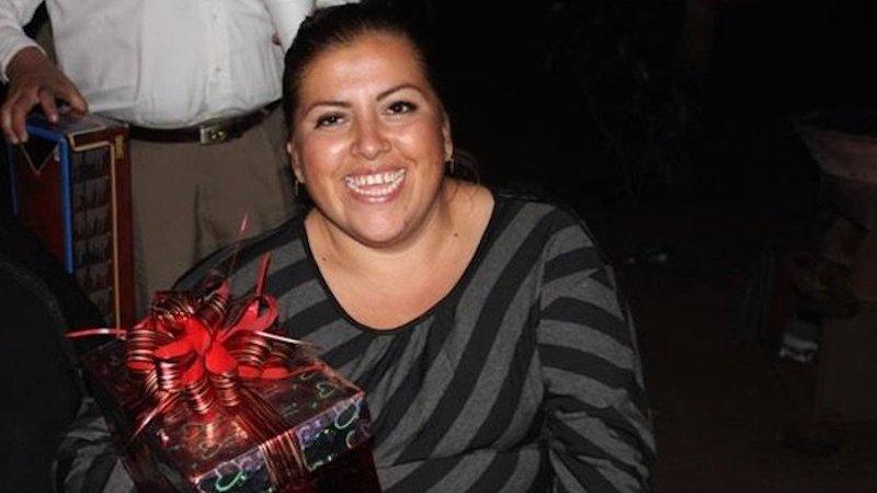 anabel-flores-periodista-veracruz-asesinada