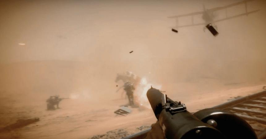 battlefield-1-beta-1