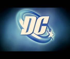 dc-comics-logo