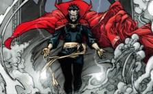 doctor-strange-comic-1