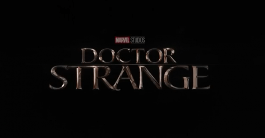 doctor-strange-spot-tv