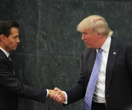 donald-trump-enrique-pena-nieto-mexico