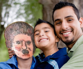 face-swaps-tatuajes