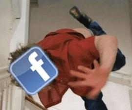 facebook-se-cae