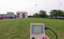 game-boy-dron-2