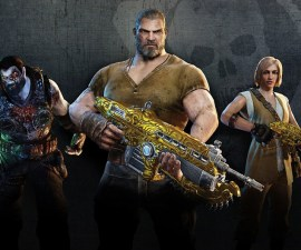 gears-of-war-4-dom-zombie